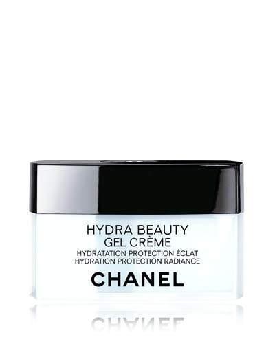 hydra-beauty-gel-creme-hydratation-protection-eclat-pot-50g.3145891430400