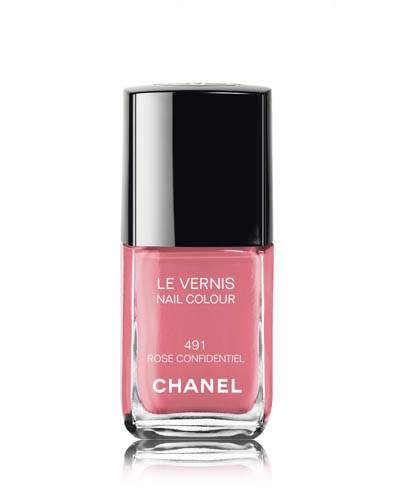 le-vernis-vernis-a-ongles-491-rose-confidentiel-13ml.3145891594911