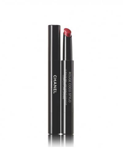 rouge-coco-stylo-214_1