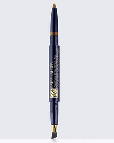 Estee Lauder Automatic Brow Pencil
