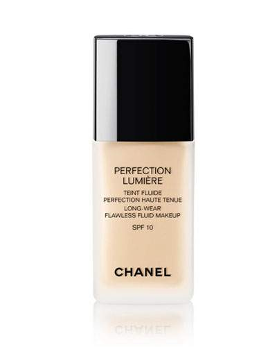 CHANEL PERFECTION LUMIÈRE