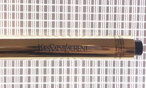 圣罗兰明彩笔