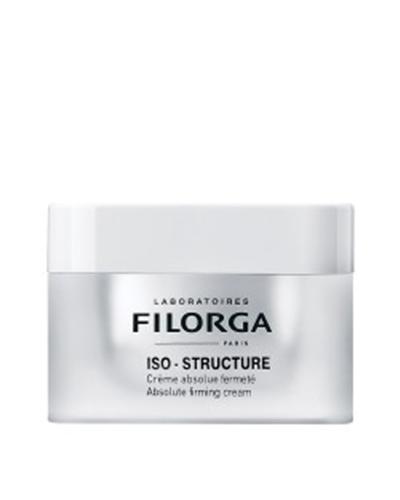 filorga iso-structure