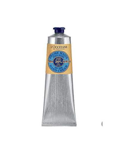 karite-Crème-mains-150-ml