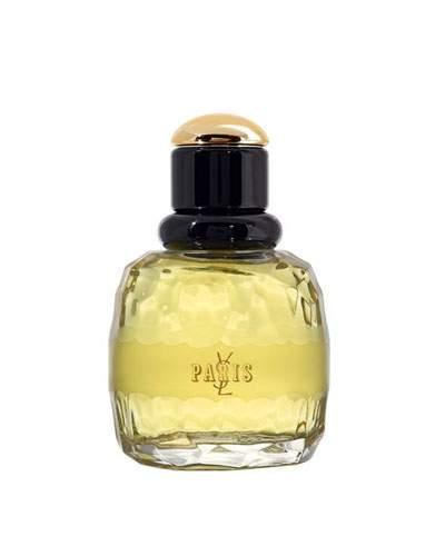 圣罗兰巴黎香水