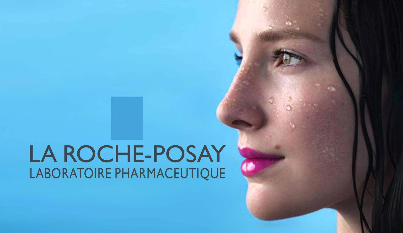 Roche-posay-2