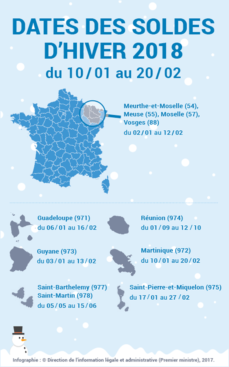 Paris louvre duty free kams 1960 - Date de solde ete 2017 ...