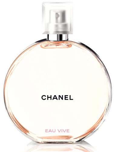 chanel-eau-vive (1)