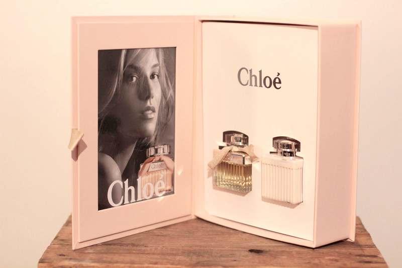 coffret_Chloe_noel_Origines_Parfums__4_