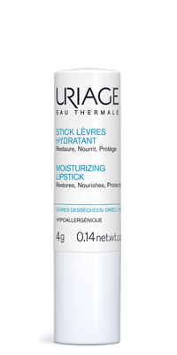 URIAGE Moisturizing Lipstick