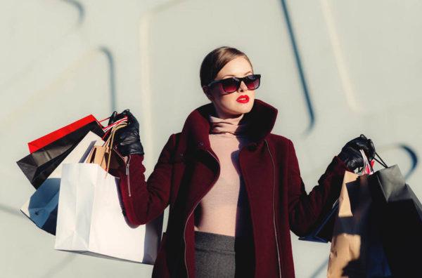 法国购物攻略
