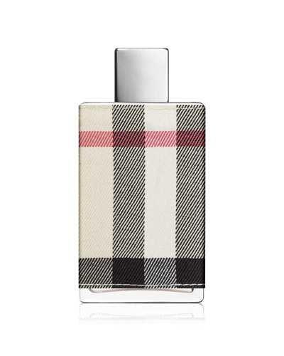 Burberry London Eau De Parfum