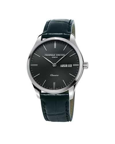 Frederique Constant手表