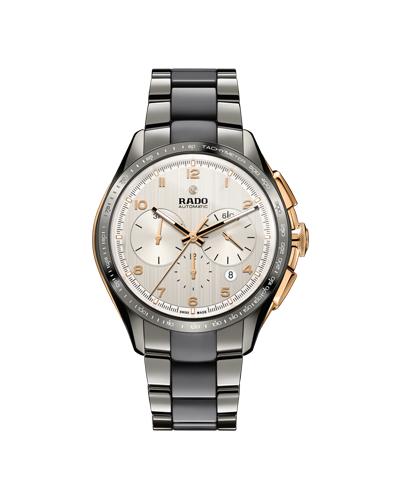 rado手表