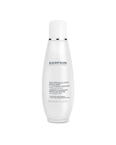 darphin-azahar-cleansing-micellar-water