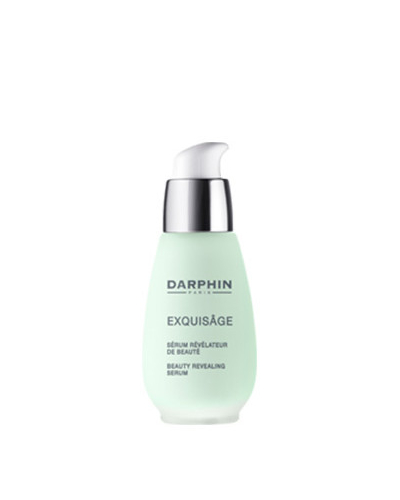 darphin-exquisage-beauty-revealing-serum
