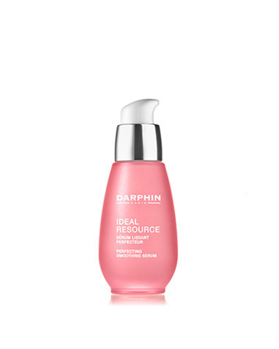 darphin-ideal-resource-perfecting-smoothing-serum