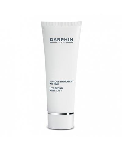 darphin_masque_hydratant_au_kiwi