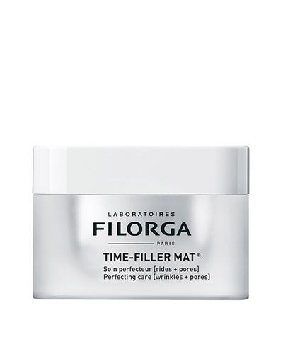 filorga Hydra Filler Mat