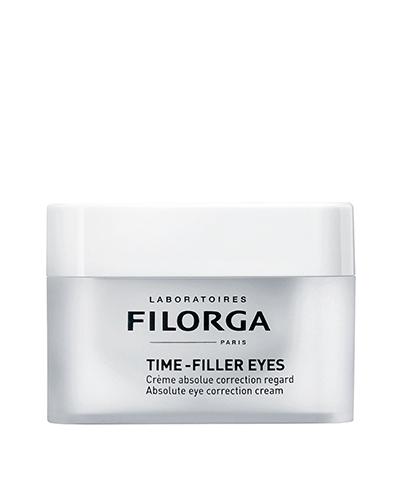 filorga time-filler-eyes