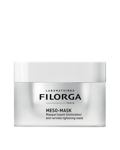 filroga meso-mask