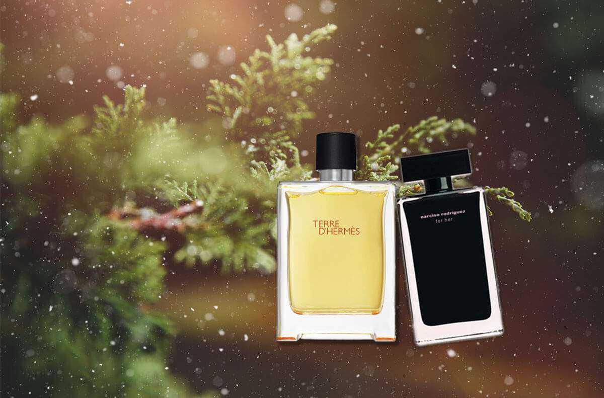 winter-perfume