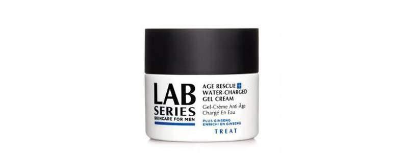 lab series Gel-Crème Hydratant Anti-Age