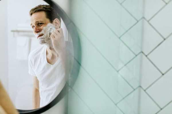 男士护肤产品推荐