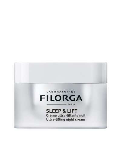 filorga sleep-lift