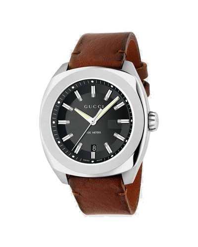 449755_I18A0_8507_001_100_0000_Light-GG2570-watch-44mm