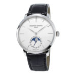 MANUFACTURE-SLIMLINE-MOONPHASE FC-705S4S6