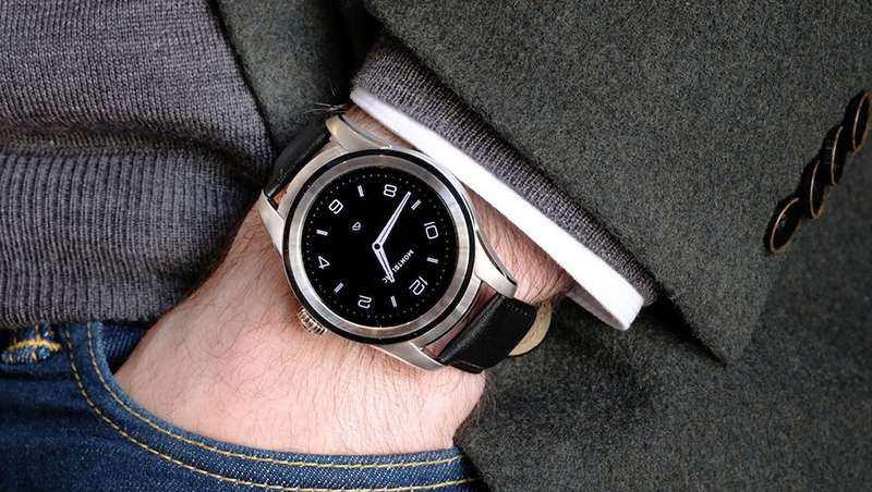 万宝龙手表