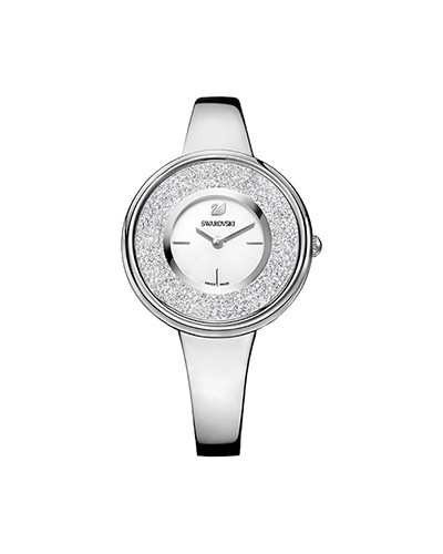 Swarovski-Crystalline-Pure-Watch-Metal-bracelet-White-Silver-tone-5269256-W600