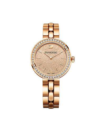 Swarovski-Daytime-Watch-Metal-bracelet-Rose-gold-tone-5182231-W600