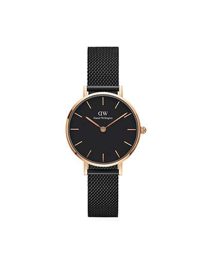 dw-petite-28-ashfield-rg-cat