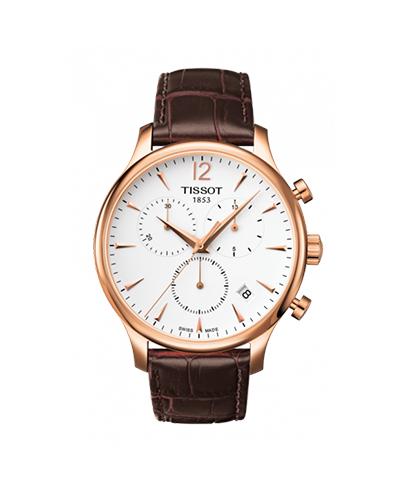 tissot-t0636173603700