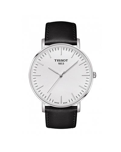tissot-t1096101603100