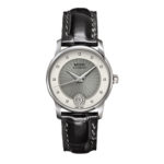 BARONCELLI DIAMONDS M007.207.16.036.01