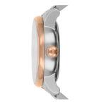 BARONCELLI DIAMONDS腕表2 M007.228.22.036.00