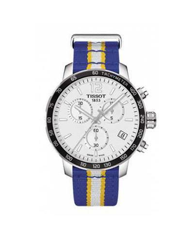 tissot-t095-417-17-037-15