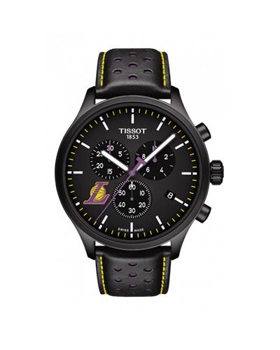 tissot-t1166173605103
