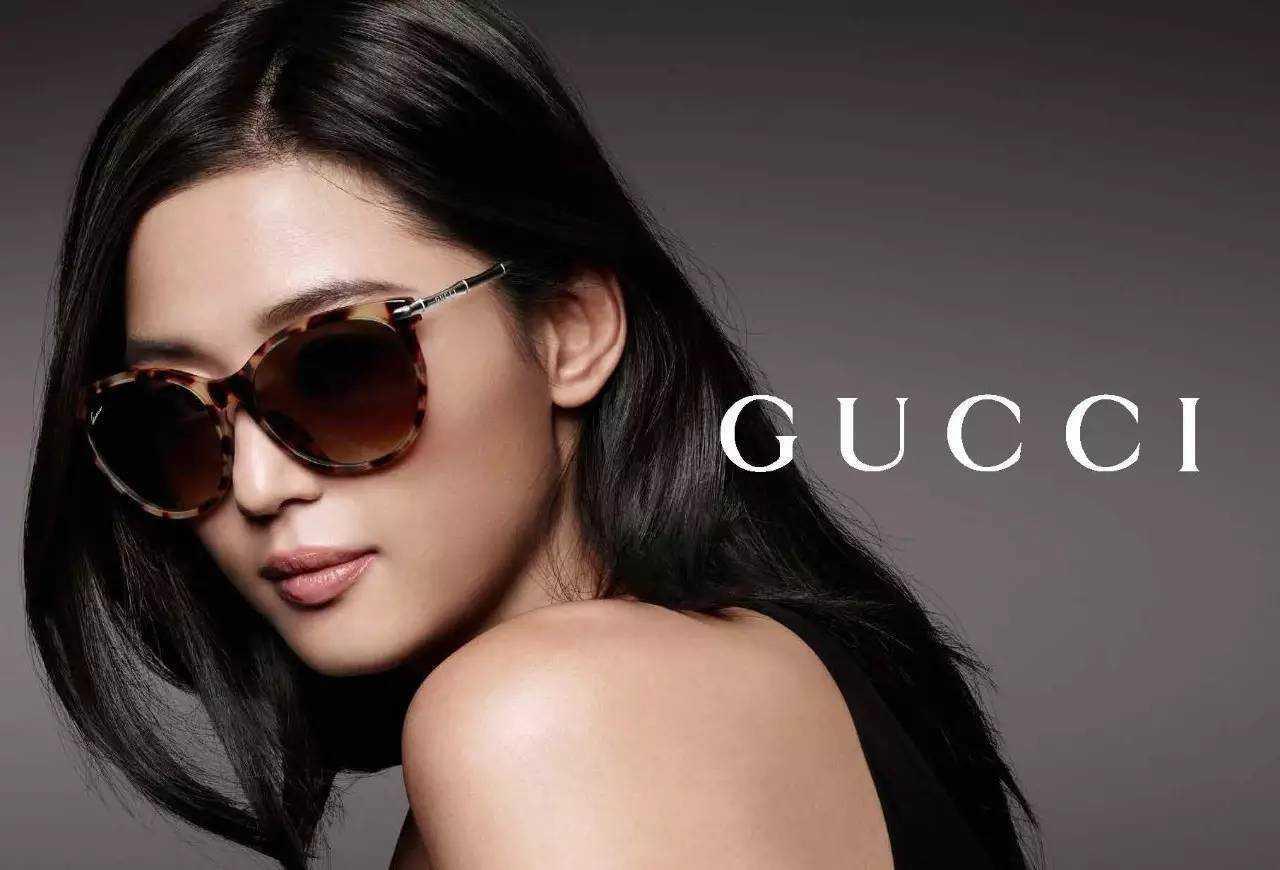 巴黎Gucci古驰折扣