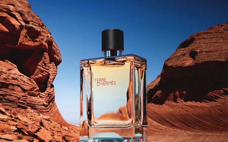 巴黎Hermes爱马仕折扣
