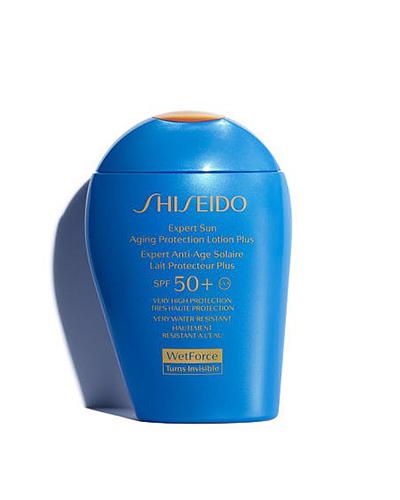 shiseido-blue-creme