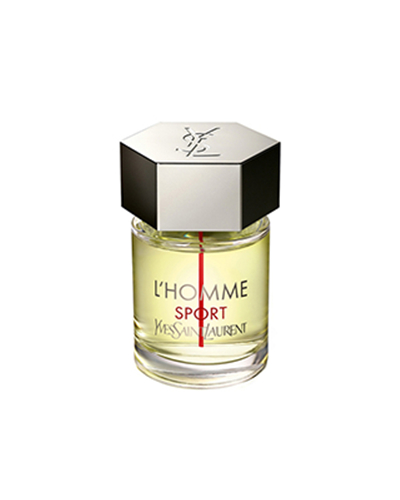YSL Yves Saint Laurent L'Homme Sport 100ml