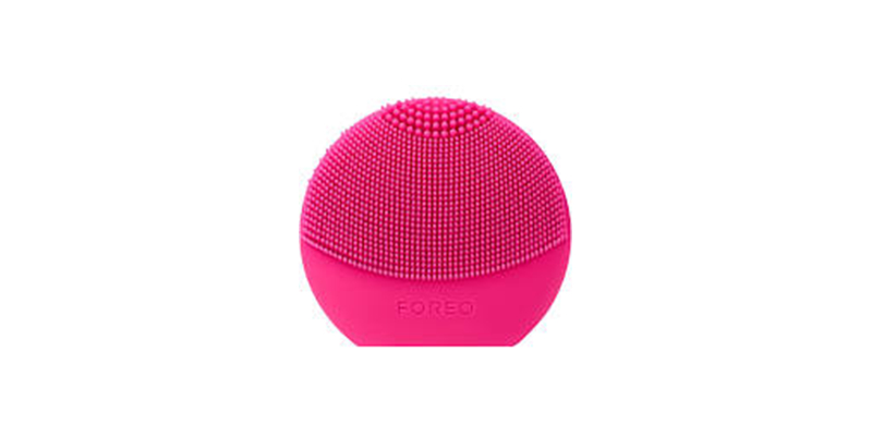FOREO LUNA mini plus