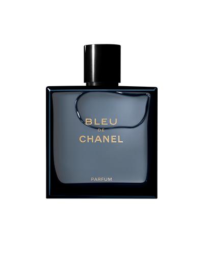Bleu de Chanel parfum