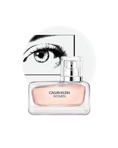 Calvin Klein Ck Women EDP