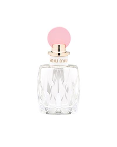 miu miu Fleur DArgent Perfume