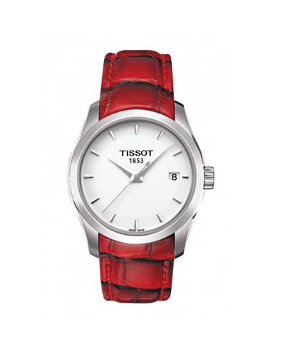 tissot-t0352101601101